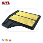 High Quality Air Filter for Nissan Teana