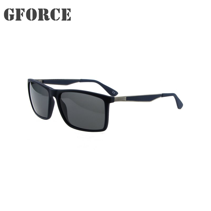 customs sunglasses, sunglasses Customized with Printed Logo,cheap foldable sunglasses