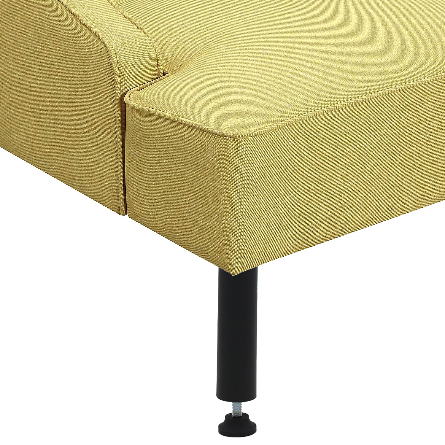 Wholesale Custom Decorative Feet Sofa Base Accessory Furniture Legs Plastic For furniture
