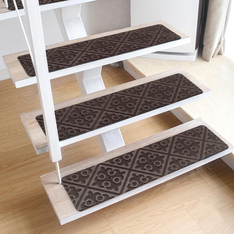 Grosshandel Treppe Teppich Kaufen Sie Die Besten Treppe Teppich Stucke Aus China Treppe Teppich Grossisten Online Alibaba Com