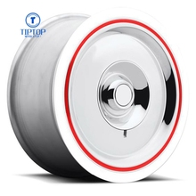 9.00*22.5 Camion <span class=keywords><strong>Tubeless</strong></span> 12R22. 5 Wheel Rim forgiato ruote del camion