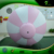 Cheap Inflatable Rainbow Ground Balloon Inflatable Floating Helium Advertising Hot Air Balloon