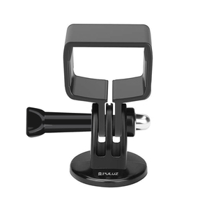 2020 PULUZ Expansion Bracket Frame with Adapter & Screw for DJI OSMO Pocket Dropshipping