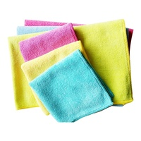 Perfect design Classic microfiber cleaning colth