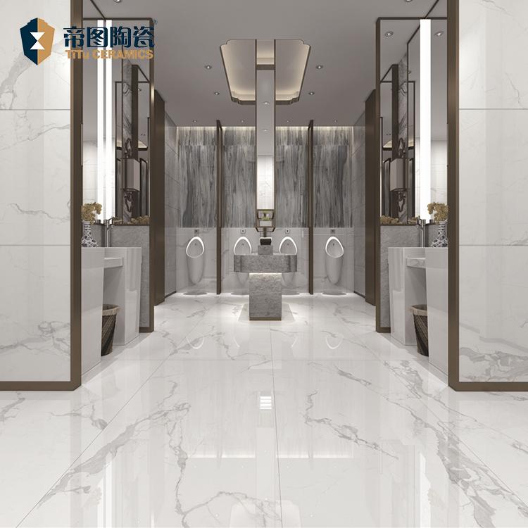 textura piso ceramica branca de Atacado - Compre os ...