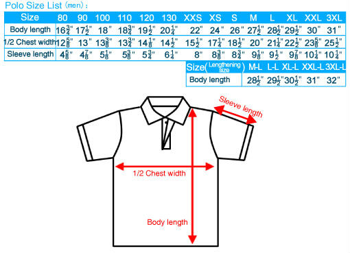 Fancy Brazil Style Embroidered Logo Pique Polo Shirt For Men - Buy Pique Polo Shirt,Polo Shirts For Men,Embroidered Polo Shirts Logo Product on ...
