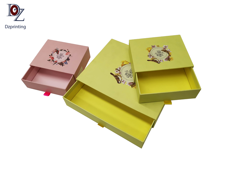 Dezheng paper box packaging manufacturers manufacturers-10