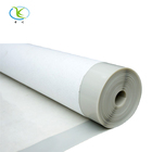 Factory directly provide different thickness EVA waterproofing membrane