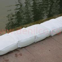 Barrera inflabe de contencion Flood Flood Barrier