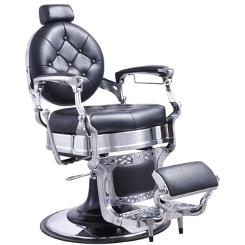 heavy duty hair salon equipment barber chair