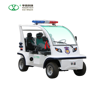 /product-detail/48v-210ah-battery-4-wheel-electric-cars-cheap-electric-adult-vehicle-for-sale-62449108842.html