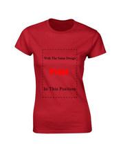 Женские штаны для фитнеса FGHFG, шорты для йоги, с флагом страны, Капри для бега, леггинсы, штаны, спортивные шорты, унисекс, мужская, женская фут...(Китай)