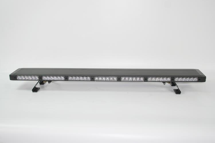 Liyi E-Mark R65 & R10 Siêu Sáng Thế Hệ III Led Thanh Ánh Sáng 85W