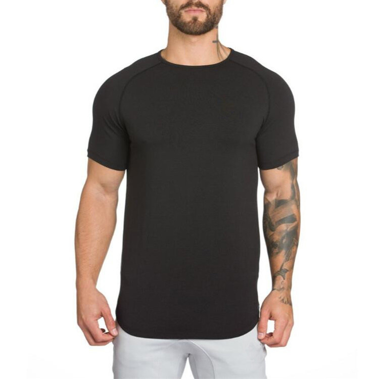Plus Size Men Shirt 7