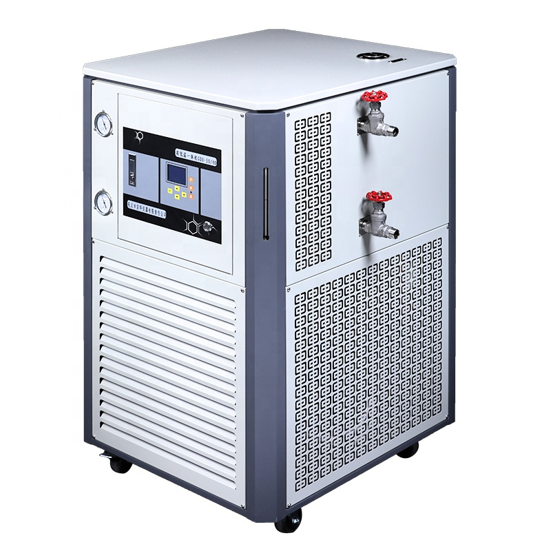 Linbel GDX -80~200 Degree Cooling Heating Dynamic Temperature Control System