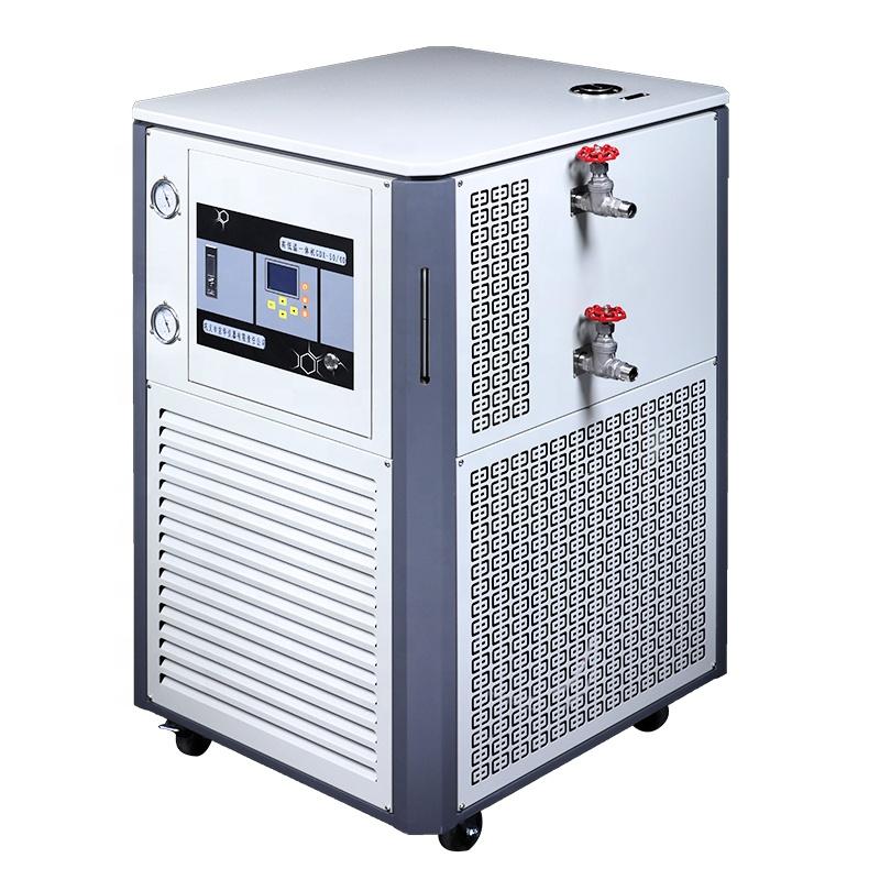 Linbel -80-200Degree di Raffreddamento E di Riscaldamento Temp. Sistema di controllo Per i Prodotti Farmaceutici