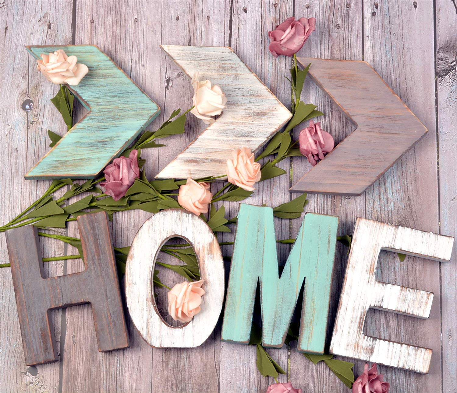 Freestanding Wooden Letters Decorations Home Wall Arts For Home Decor Buy Decorations Home Wall Arts Home Decor Wall Art Painting Custom Sign Product On Alibaba Com