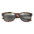 Italy brand custom women men cat 3 uv400 tac polarized acetate wood sun glasses sunglasses