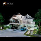 Real Estate Property For Sale Real Estate Architectural Scale Model Cars