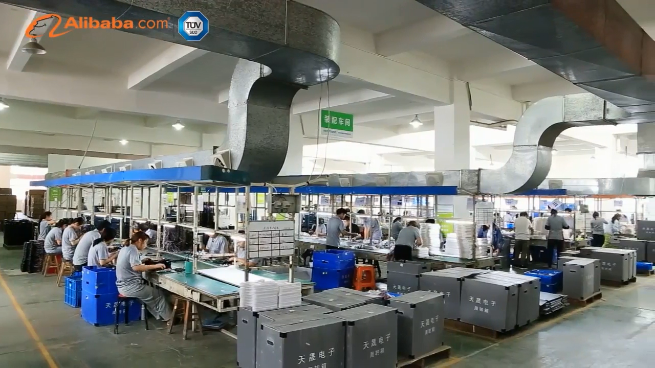 XQ-C6 מכירה לוהטת Zhejiang Yongkang ביתי נייד אישי חשמלי זול מחיר אמבטיה גוף משקל סולם Digitalscale משקל