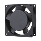 Chinese high quality cooling dc electrical panel cooling motor fan