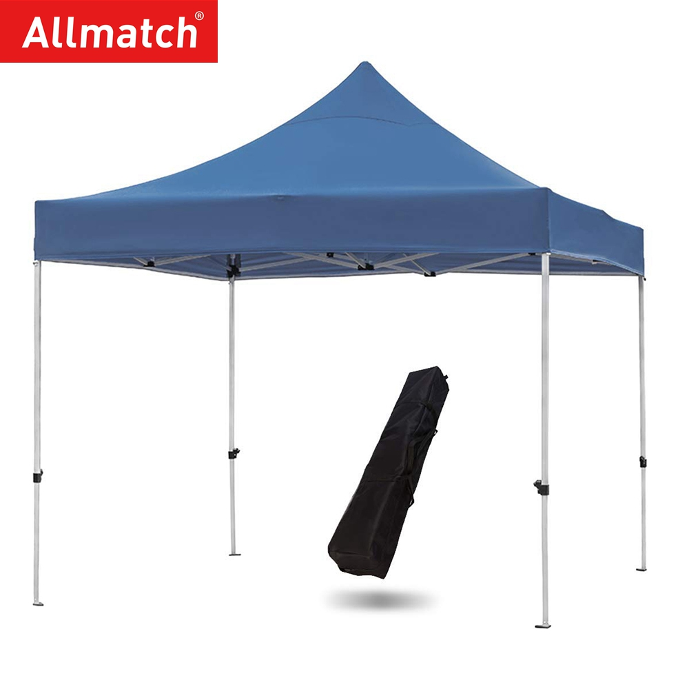 <strong>Trade</strong> show 10 x 10 gazebo canopy tent for events Outdoor Event food booth tent