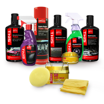 accessory auto china eco oem other auto highly chemical nano best wholesale new professional car cleaning products