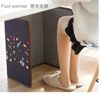 Kotatsu Heater Unit Low Style Table Foot Warmer/electrical foot warmer