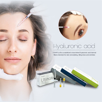 hyaluronic acid injectable 20 ml