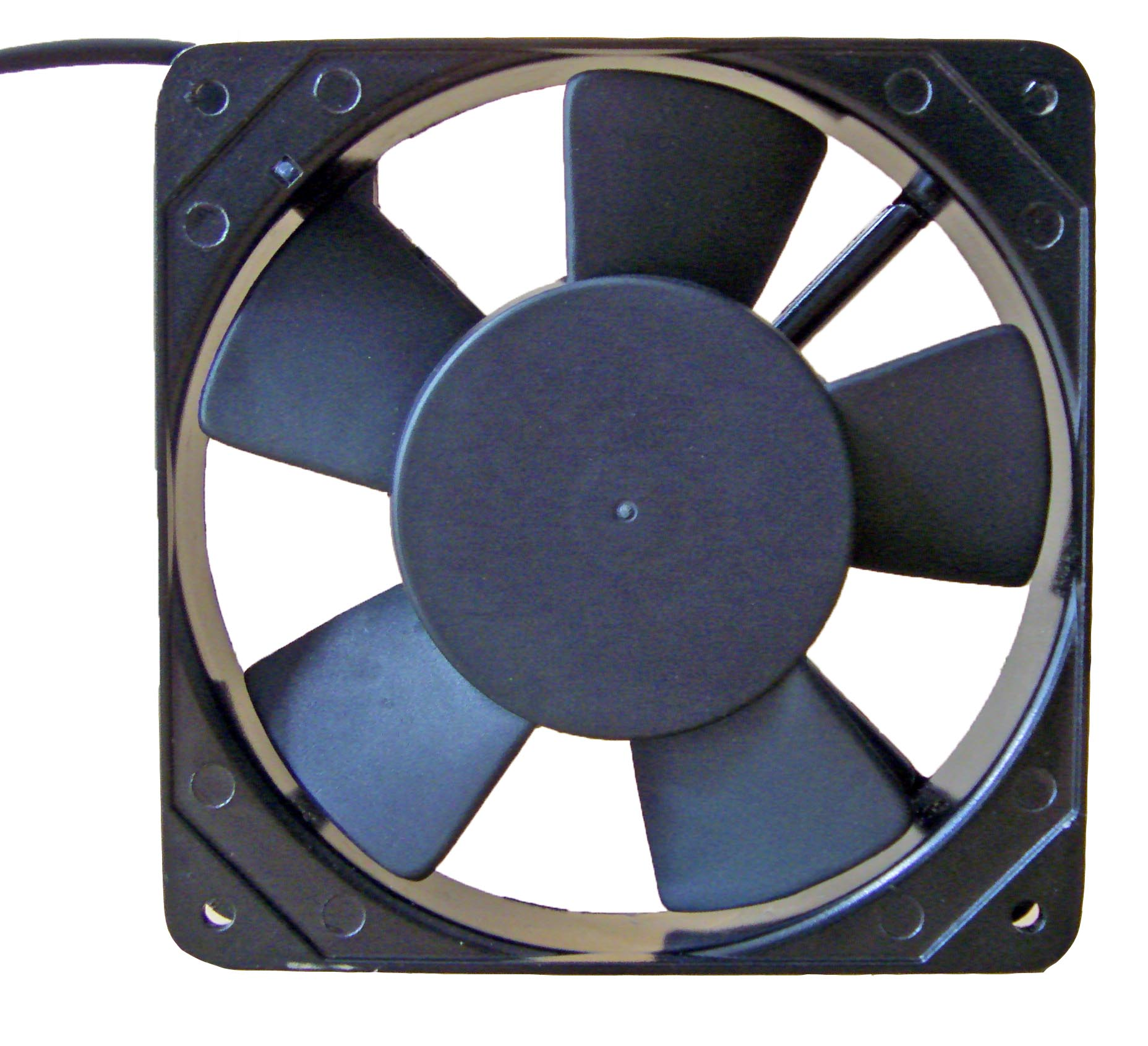 120x120x38mm 115v 220v <strong>AC</strong> axial flow fan 12038 <strong>ac</strong> fan with CE RoHS
