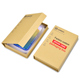 Factory custom mobile phone case box gift electronics products paper packaging box