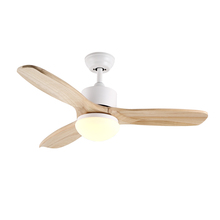 Populaire Fancy Elektrische Thuis Energiebesparende Bldc Hout Blade Low Voltage <span class=keywords><strong>Watt</strong></span> Noise Houten Plafond <span class=keywords><strong>Ventilator</strong></span> Zonder Led Licht