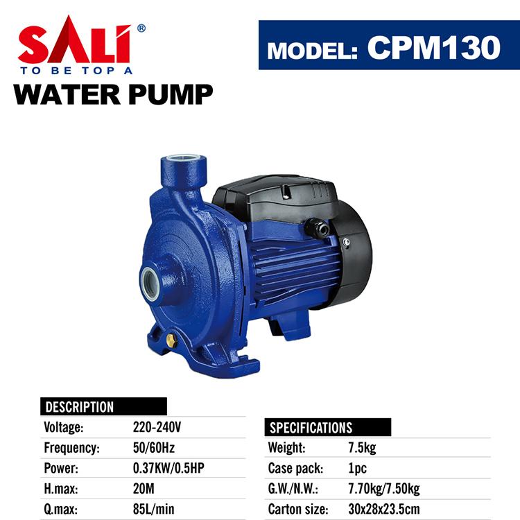 سالي Cpm130 تدفق عالية مضخات المياه الكهربائية مضخة مياه الطرد المركزي لتايلاند Buy الطرد المركزي مضخة مياه مضخة مياه مضخة صغيرة Product On Alibaba Com