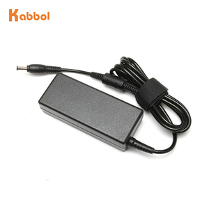 High Quality AC/DC Single Output Adaptor 48w Desktop Charger Adapter Ac Dc