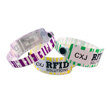 RFID <span class=keywords><strong>carta</strong></span> wristband stampa disegno colorato impermeabile usa e getta ospedale/evento di identificazione braccialetto di <span class=keywords><strong>carta</strong></span>