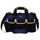 Custom large private label outdoor technician oxford bag style tool