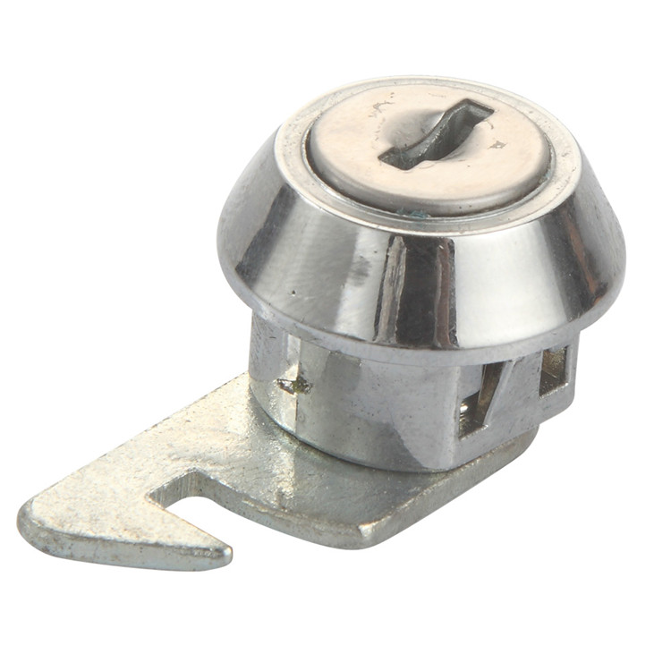 Wholesale High Quality Compression Hook Server Cam Lock
