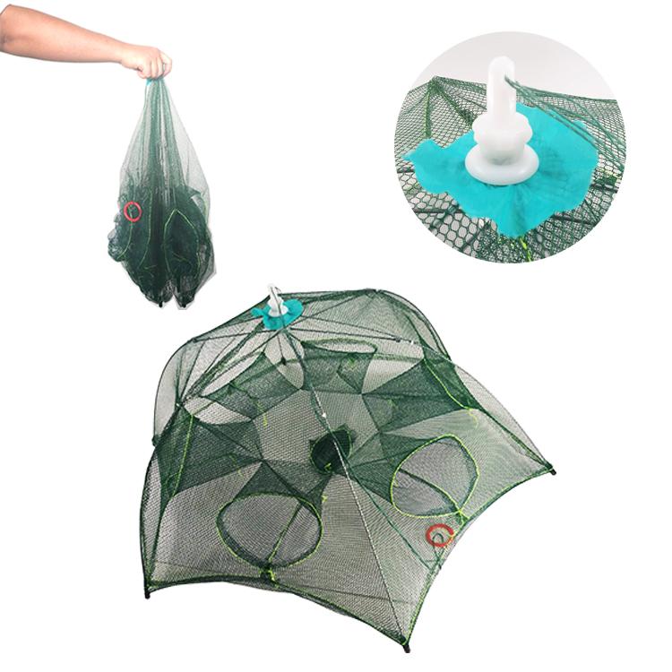 Redes De Pesca Con Sombrilla De Alambre De Luz Fundido A Precio De Fabricante Buy Pescado De Comprar Atrapar Paraguas Redes De Pesca Para La Pesca Los Precios De La Luz