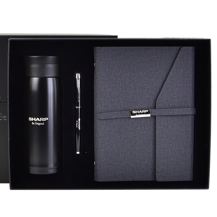 2020 unique creative business executive custom promotional items with logo gifts