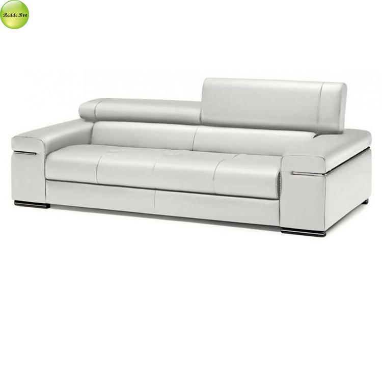 Leisure Home Cinema Leather Kuka Sofa