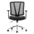 Wholesale China Revolving Conference Chair