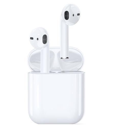 New Arrivals 2019 Amazon Wireless Mini Bluetooth Earbuds i7s/i9s/ i11s/ i12s  tws 5.0 Earphones