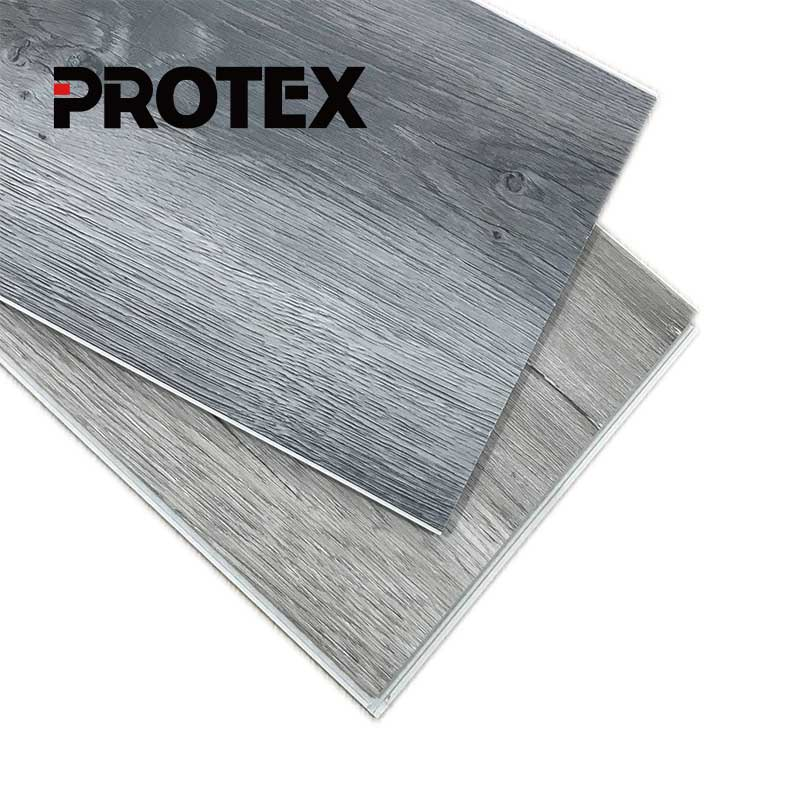 Protex new <strong>design</strong> composite wpc floor tile for bathroom