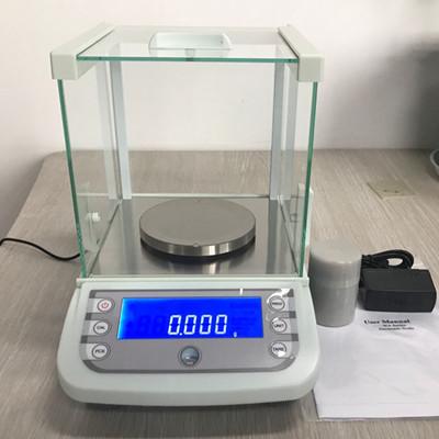तालिका के शीर्ष चीन जीएसएम कपड़े बिजली वजन मशीन इलेक्ट्रॉनिक डिजिटल वजन पैमाने