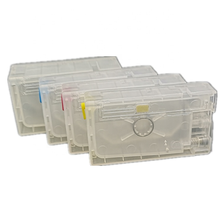 refillable empty cartridge compatible canon cartridge refill ink cartridge for canon printer MB2090 MB2390