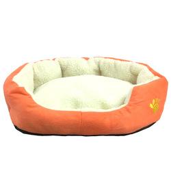 Hot Selling Pee Pads Hond Pad Voor Grote Honden Mannelijke Luier