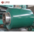 ppgi corrugated sheet stock from biejing coils ral 9012