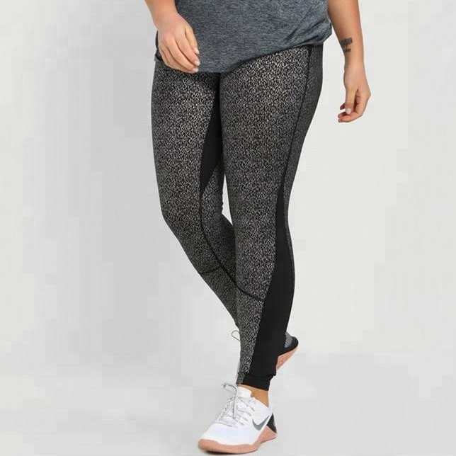 Wholesale Fat Women Yoga Clothes Plus Size Sport Leggings Buy Sexy Woman Without Clothes Cheap Sport Clothes Dropship Plus Size Clothes Product On Alibaba Com