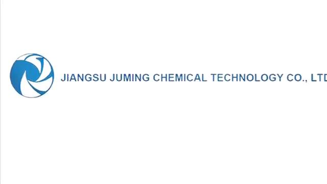 Органическое сырье Промежуточные CAS 93-89-0 этилбензоат