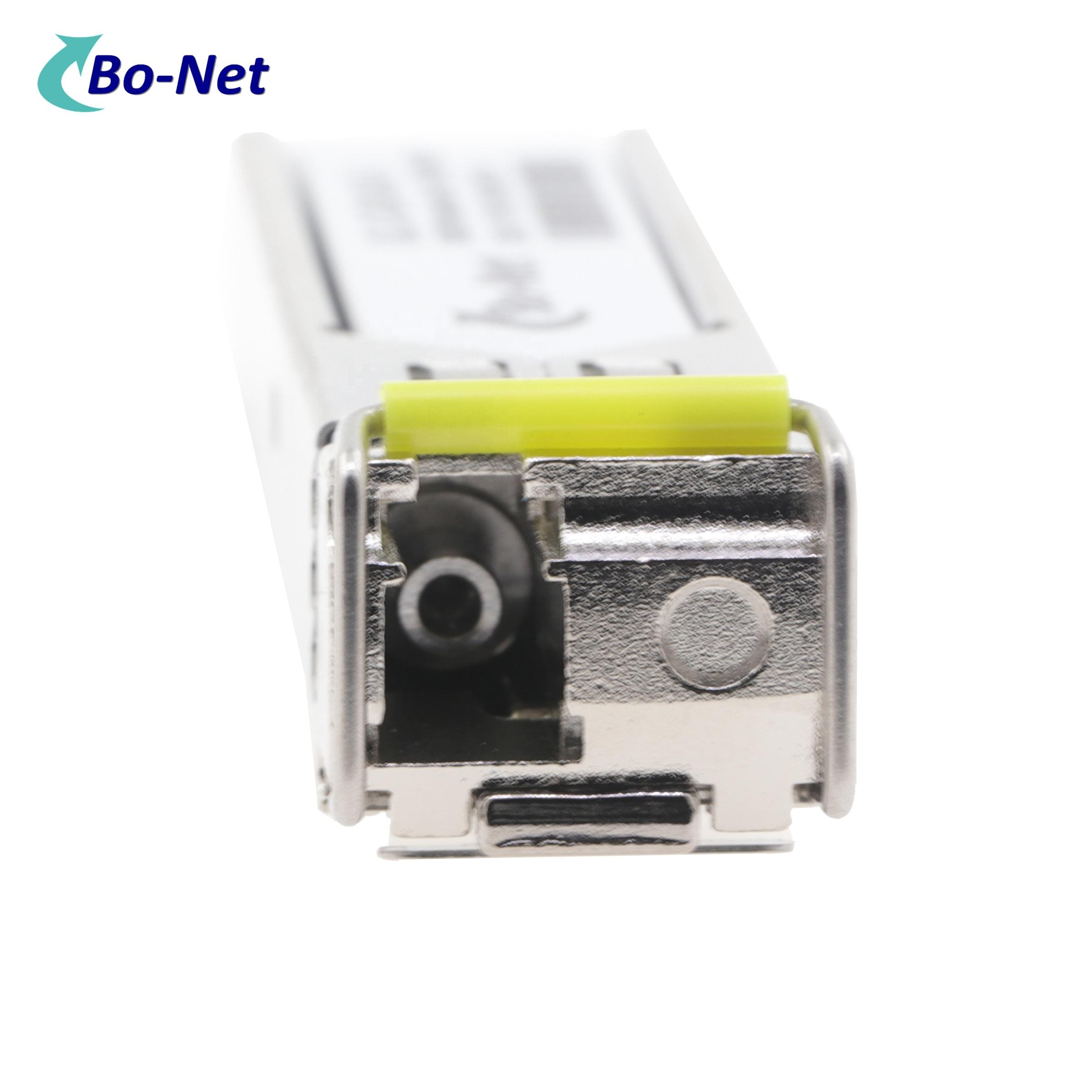 GLC-BX40-D-I_3.jpg